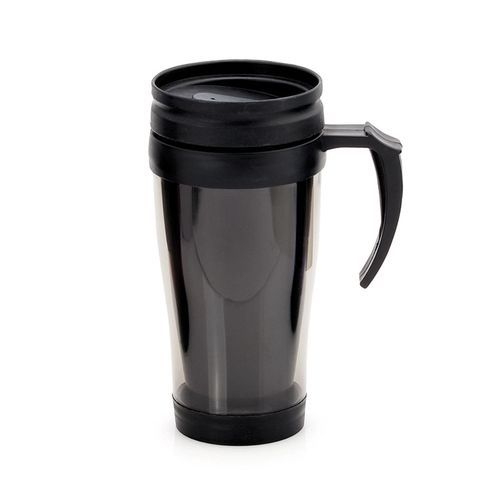 Tasse (black) (Art.-Nr. CA199926)
