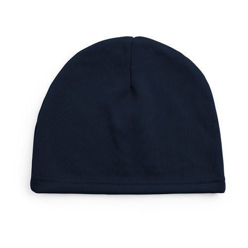 Hut FOLTEN (navy blue) (Art.-Nr. CA216237)