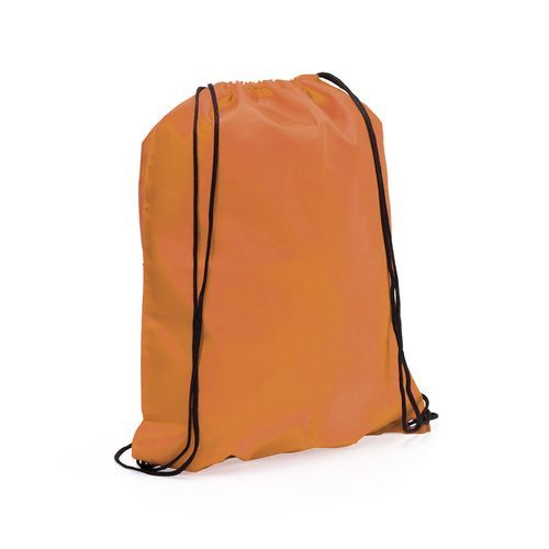Rucksack (orange) (Art.-Nr. CA222050)