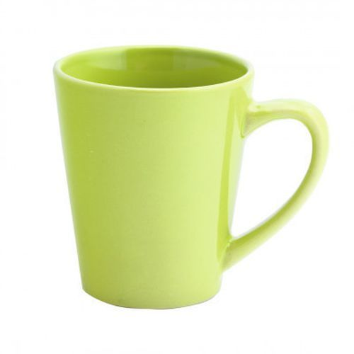 Tasse MARGOT (green) (Art.-Nr. CA227992)