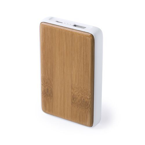 Power Bank Harleim (Art.-Nr. CA319034)
