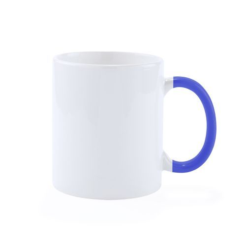 Tasse (blue) (Art.-Nr. CA336558)