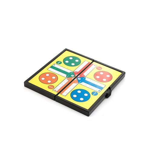 Spiel Diamond (Parchis) (Art.-Nr. CA387407)