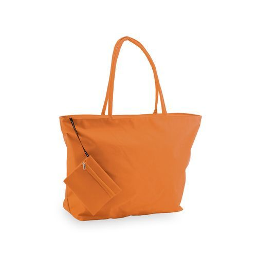 Tasche (orange) (Art.-Nr. CA387443)