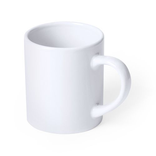 Tasse DAIMY (white) (Art.-Nr. CA484453)
