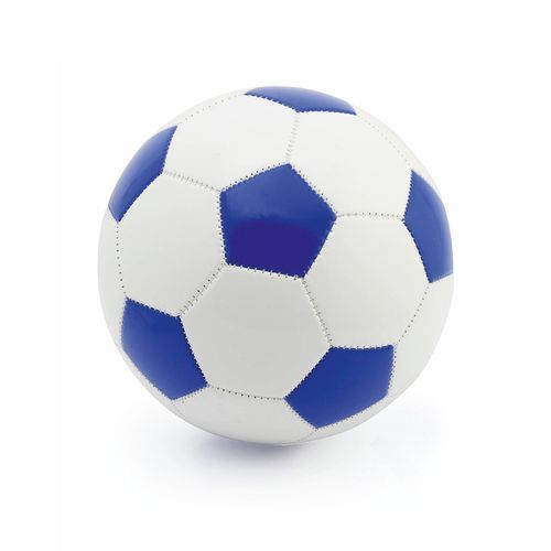 Ball Delko (blue) (Art.-Nr. CA499038)