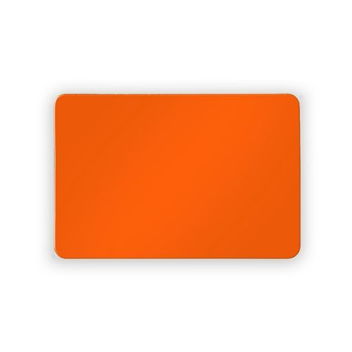 Magnet Kisto (orange) (Art.-Nr. CA507808)