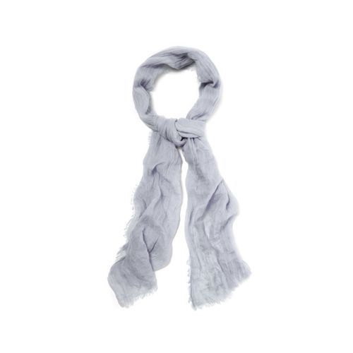 Foulard (grey) (Art.-Nr. CA547167)