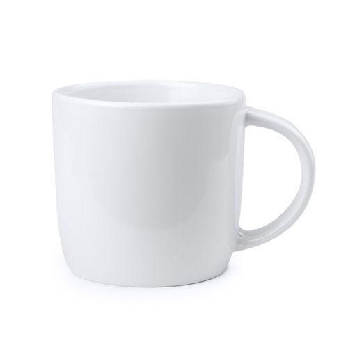 Tasse (white) (Art.-Nr. CA619431)