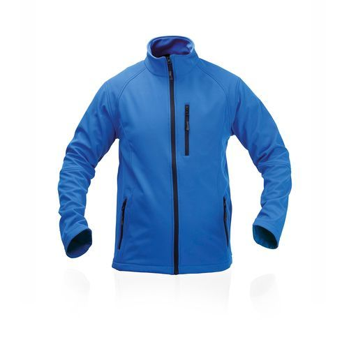 Jacke (blue) (Art.-Nr. CA649182)