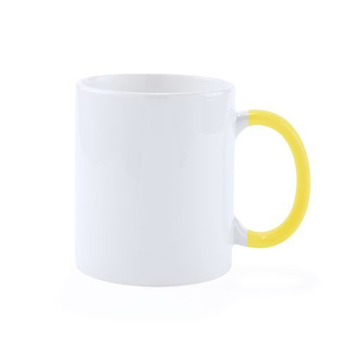 Tasse (yellow) (Art.-Nr. CA721911)