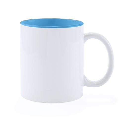 Tasse (blue) (Art.-Nr. CA744783)