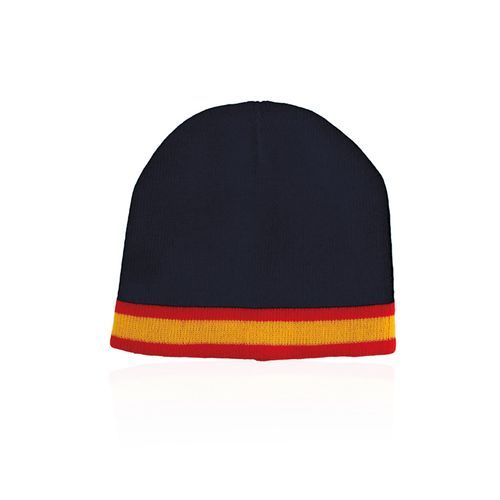 Hut CORVUS (navy blue) (Art.-Nr. CA752958)