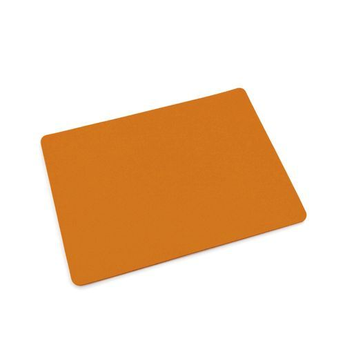 Matte (orange) (Art.-Nr. CA774556)