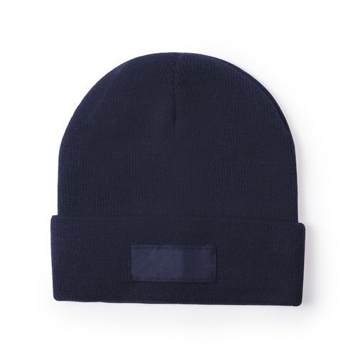 Hut (navy blue) (Art.-Nr. CA834623)