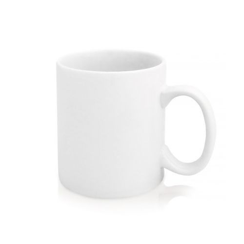 Tasse IMPEX (white) (Art.-Nr. CA868491)