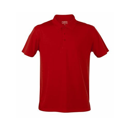 Polo-Shirt (Art.-Nr. CA878013)