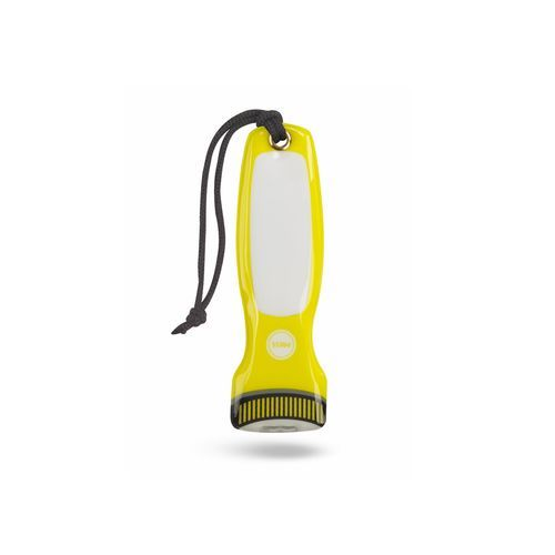 Lampe THELIX (yellow) (Art.-Nr. CA882422)