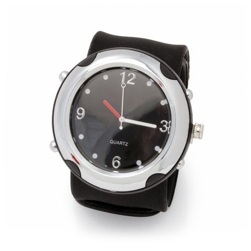 Uhr (black) (Art.-Nr. CA891225)