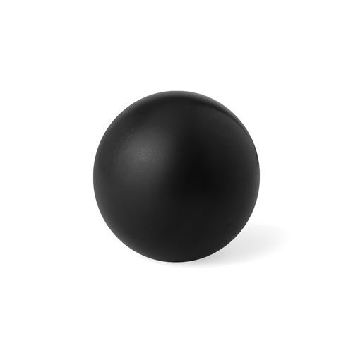 Antistress Ball Lasap (schwarz) (Art.-Nr. CA909129)