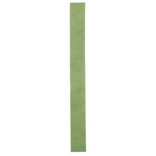 Hut Band SERING (Khaki) (Art.-Nr. CA996044)