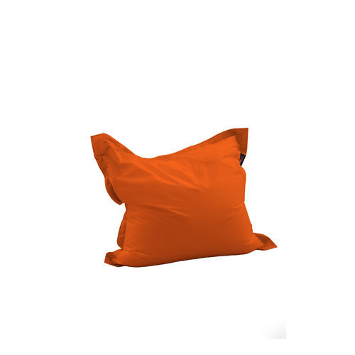 Sitzsack Quad Lounger orange (orange) (Art.-Nr. CA112274)