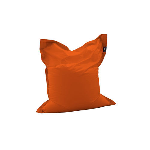 Sitzsack Lounger (orange) (Art.-Nr. CA182085)
