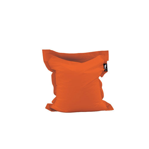 Sitzsack Mini Lounger (orange) (Art.-Nr. CA511207)