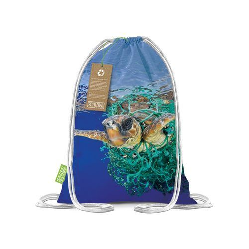 Beutel - Bottlebag Pack full colour sublimation (full colour) (Art.-Nr. CA041732)