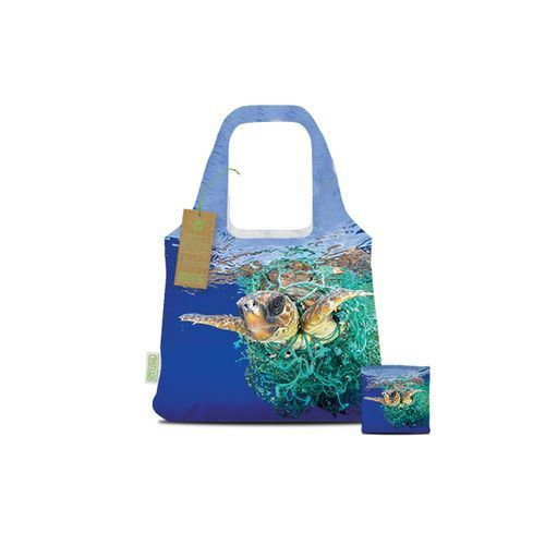 Tragetasche - Bottlebag Original full colour sublimation (full colour) (Art.-Nr. CA113312)
