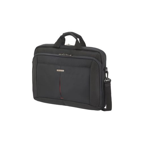 Samsonite - Guardit 2.0 - Bailhandle 17.3' (black) (Art.-Nr. CA001663)