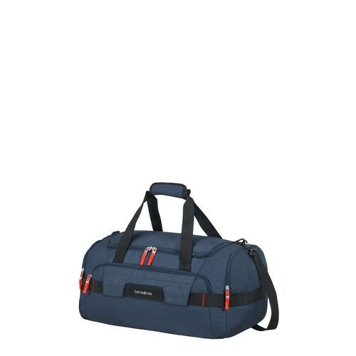 Samsonite - Sonora - Duffle 55 (night blue) (Art.-Nr. CA173712)