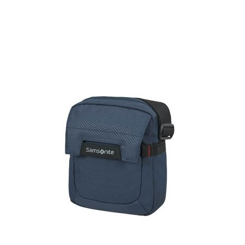 Samsonite - Sonora - Crossover (night blue) (Art.-Nr. CA179952)