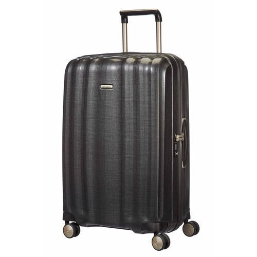 Samsonite - Lite-Cube - Spinner 76/28 (graphite) (Art.-Nr. CA181697)