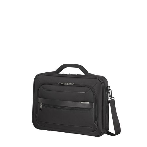 Samsonite - Vectura Evo - Office Case 15, 6' (black) (Art.-Nr. CA207395)