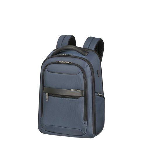 Samsonite - Vectura Evo - Laptop Backpack 15, 6' (blue) (Art.-Nr. CA208243)