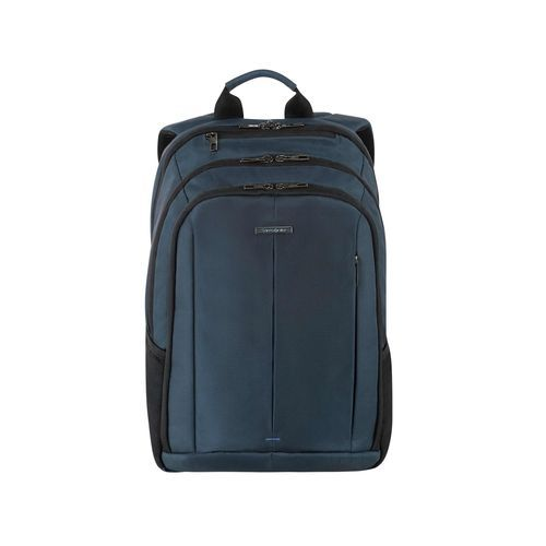 Samsonite - GUARDIT 2.0 - Laptop Rucksack M 15.6' (blue) (Art.-Nr. CA303819)