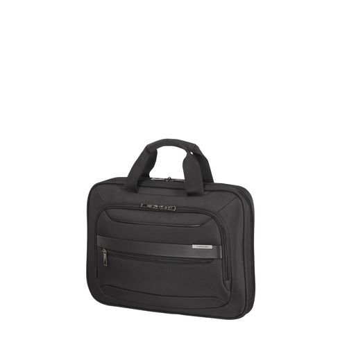 Samsonite - Vectura Evo - Shuttle Bag 15, 6' (black) (Art.-Nr. CA350371)