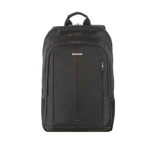 "Samsonite - GUARDIT 2.0 - LAPT.BACKPACK L 17.3"" (black) (Art.-Nr. CA664461)"