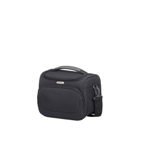 Samsonite - SPARK SNG - Beauty Case (black) (Art.-Nr. CA718174)