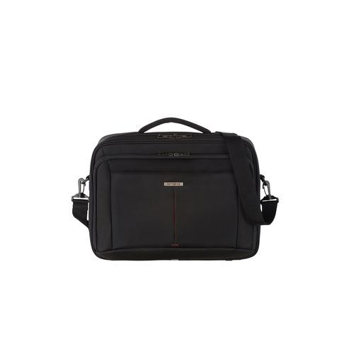 Samsonite - GUARDIT 2.0 - Office Case 15.6' (black) (Art.-Nr. CA965479)