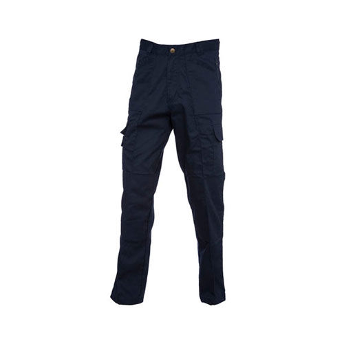 Action Trouser [32R] (navy) (Art.-Nr. CA355771)