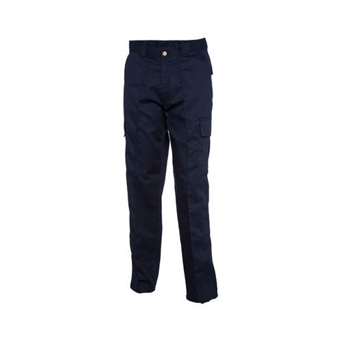 Cargo Trouser [30L] (navy) (Art.-Nr. CA359910)