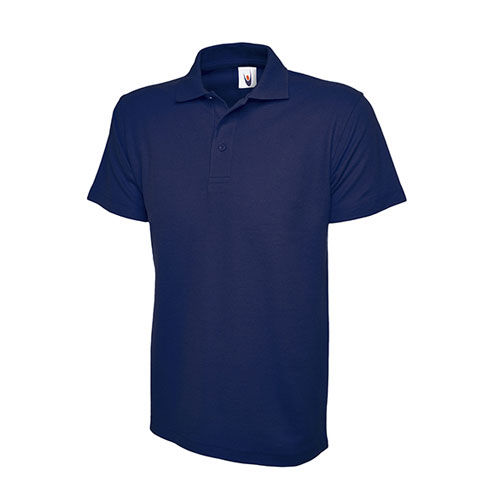 Active Poloshirt [XS] (French Navy) (Art.-Nr. CA435638)