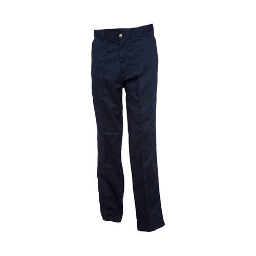 Workwear Trouser [46L] (navy) (Art.-Nr. CA480053)