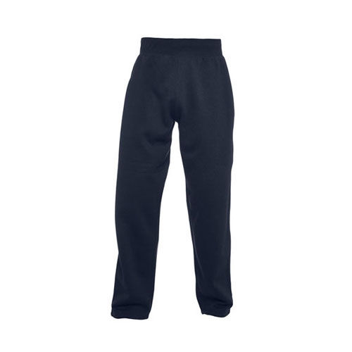 Childrens Jog Bottoms [128] (navy) (Art.-Nr. CA484618)