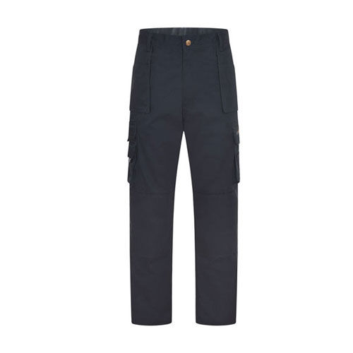 Super Pro Trousers [46L] (navy) (Art.-Nr. CA492881)