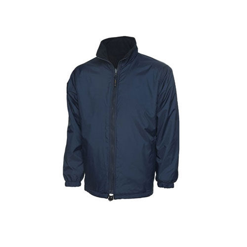 Premium Reversible Fleece Jacket [2XL] (navy) (Art.-Nr. CA649064)