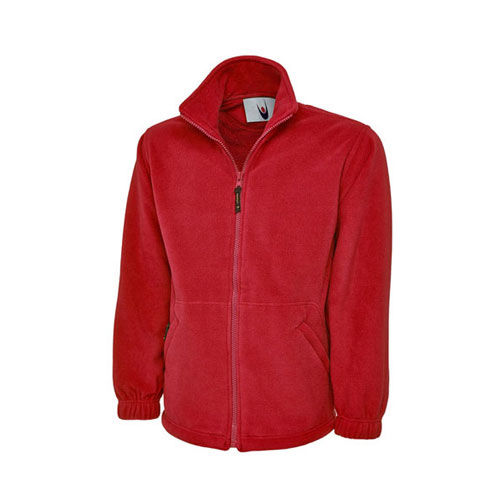 Classic Full Zip Micro Fleece Jacket [L] (Art.-Nr. CA743903)