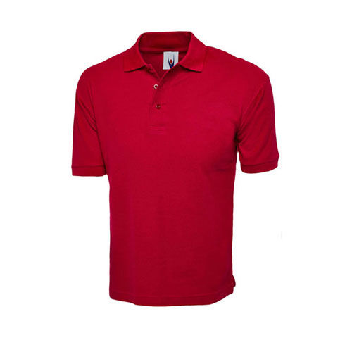 Cotton Rich Poloshirt [2XL] (Art.-Nr. CA750060)